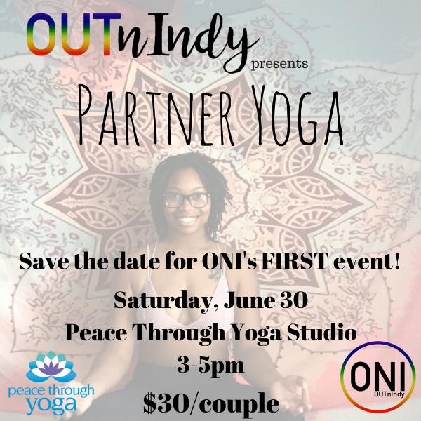 ONI Partner Yoga.png