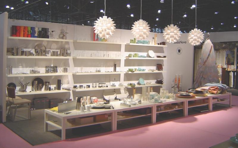 ikea-las-vegas-convention-booth-set-up.jpg
