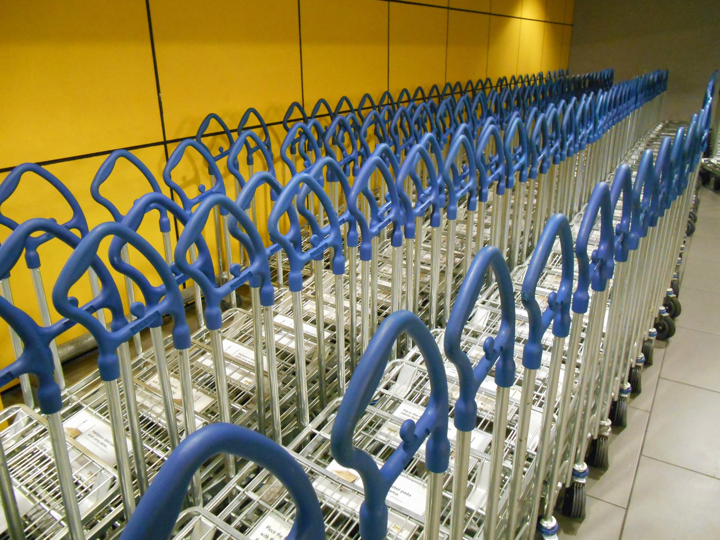 IKEA Shopping Carts.jpg