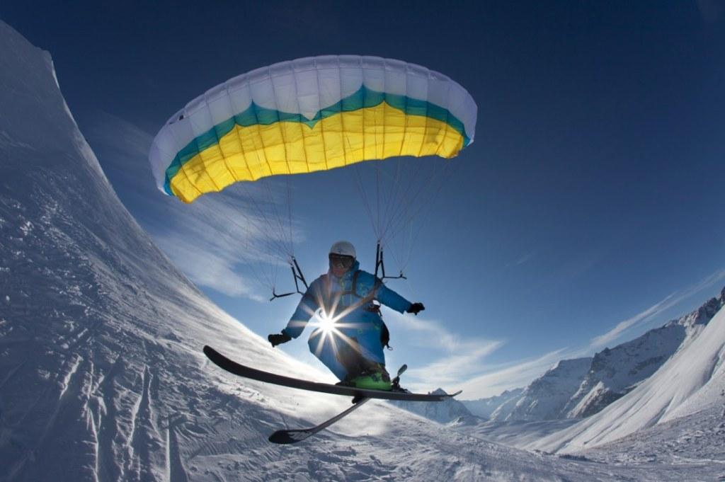Speed-Flying-Blade-Running-winter-sport.jpg