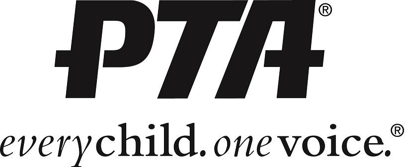 PTA-logo.jpg