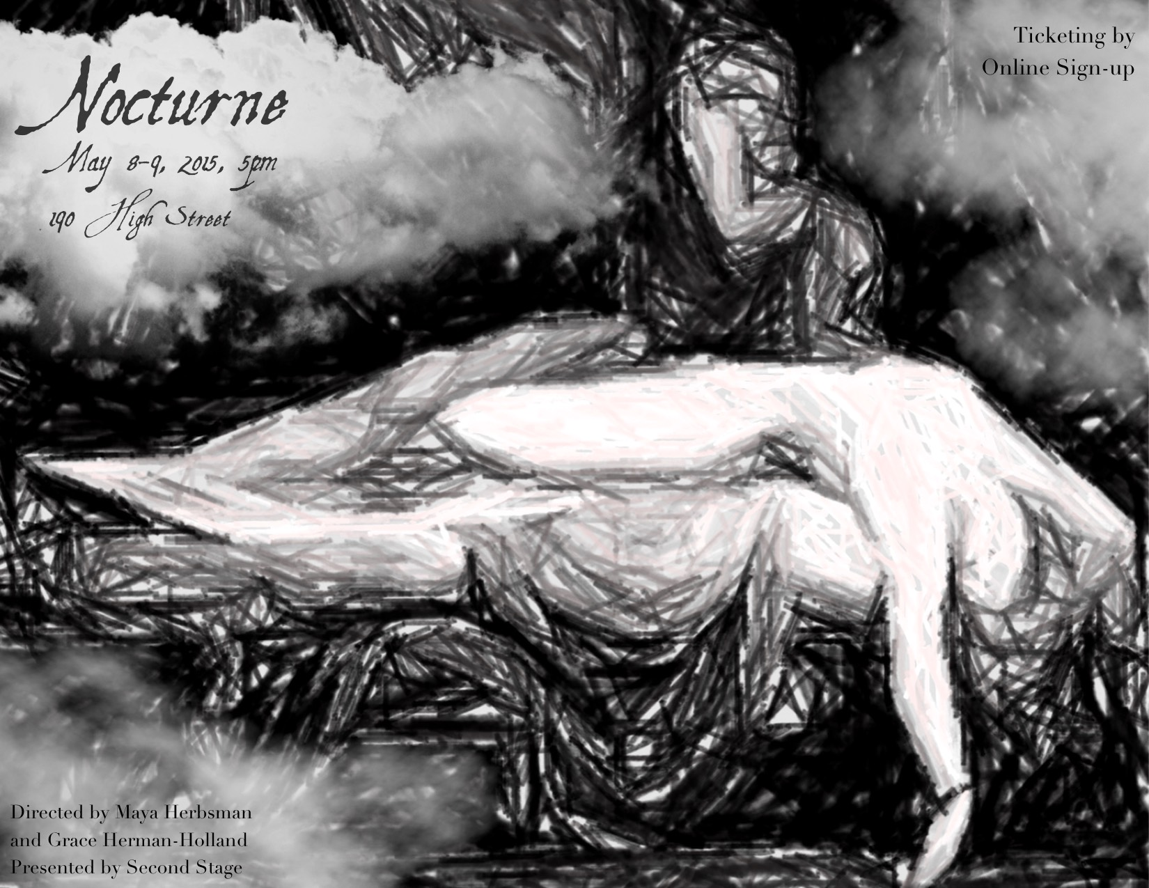 Nocturne Poster.jpeg