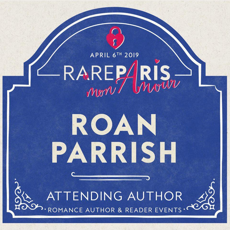 rare badge.jpg
