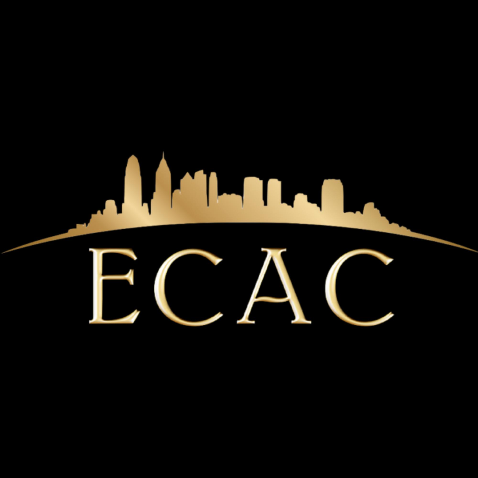 ecac.png