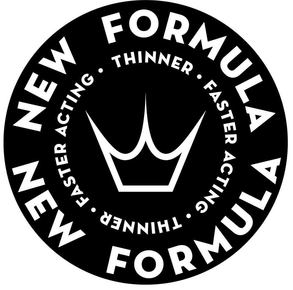 PTS_NewFormula_Sticker.png