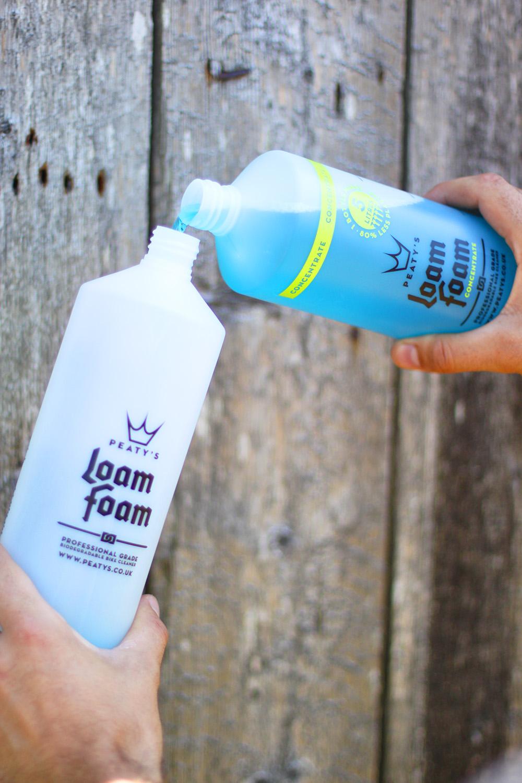 LFC - Refill Empty Bottle.jpg
