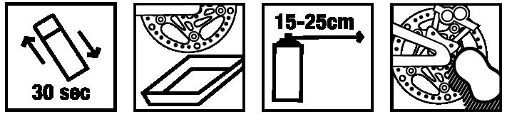 Disk Cleaner Illustrations.png