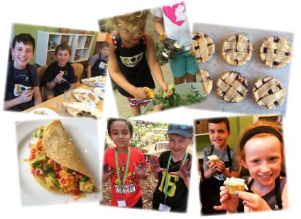 summer camp collage2.jpg