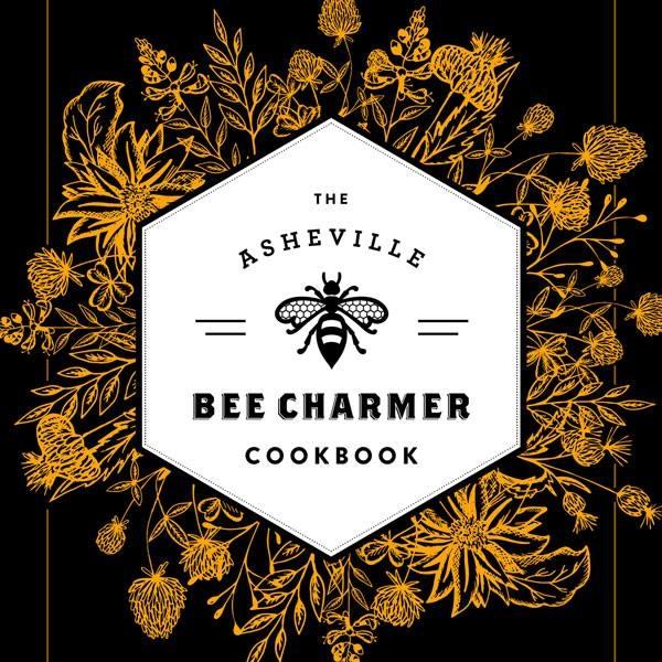 AshevilleBeeCharmerCookbook.jpg