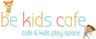 Be Kids Cafe.jpg