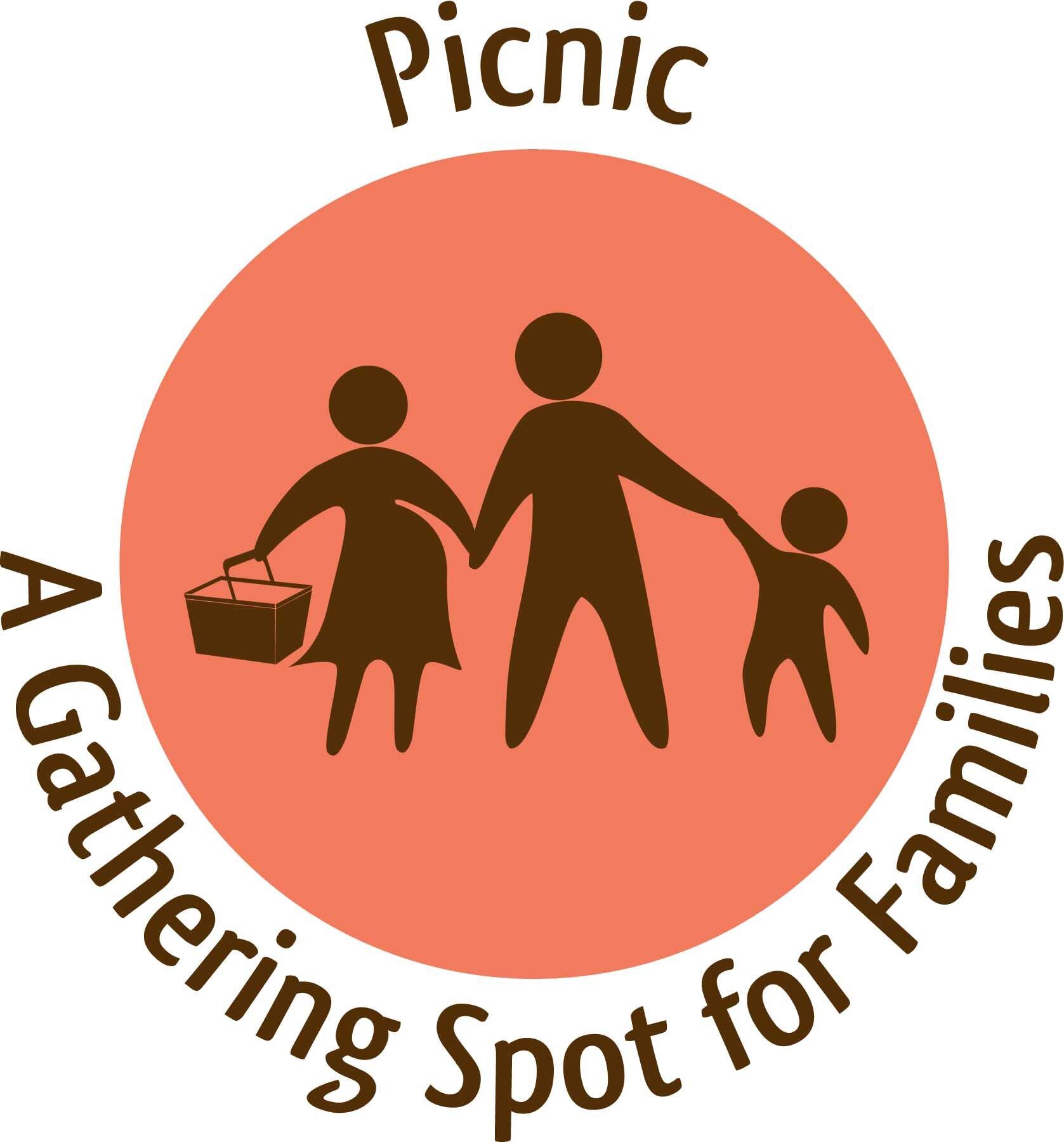 Family Picnic-Logo.jpg