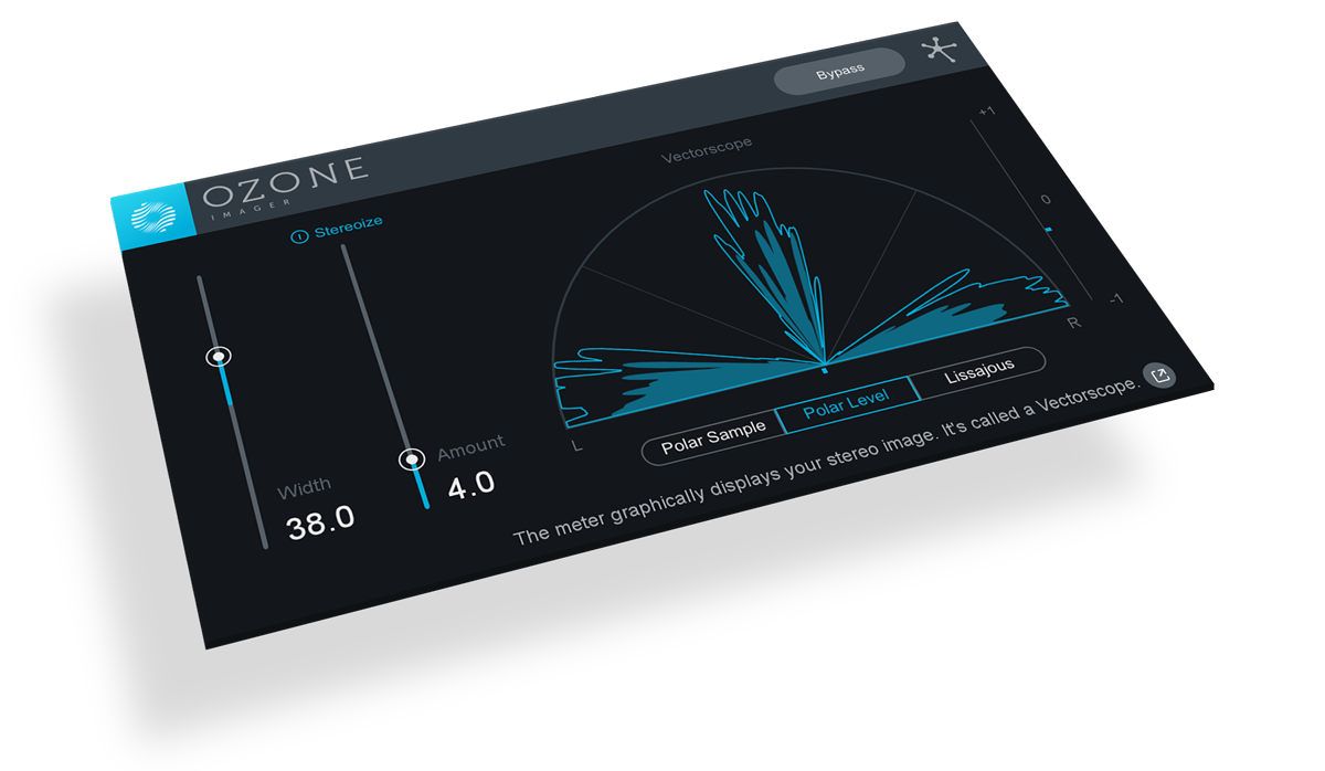 ozone_imager_izotope.png