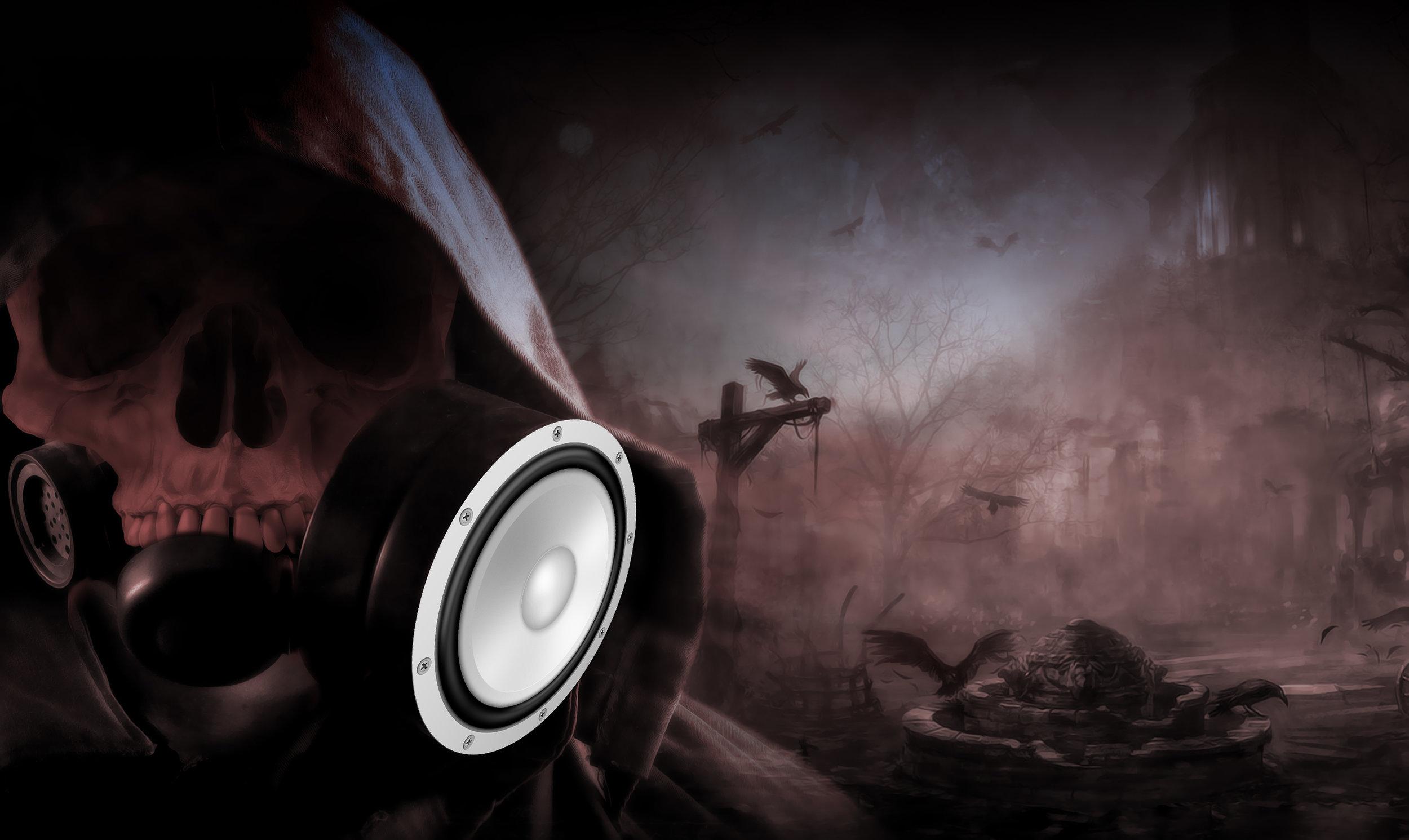 gas mask concept.jpg