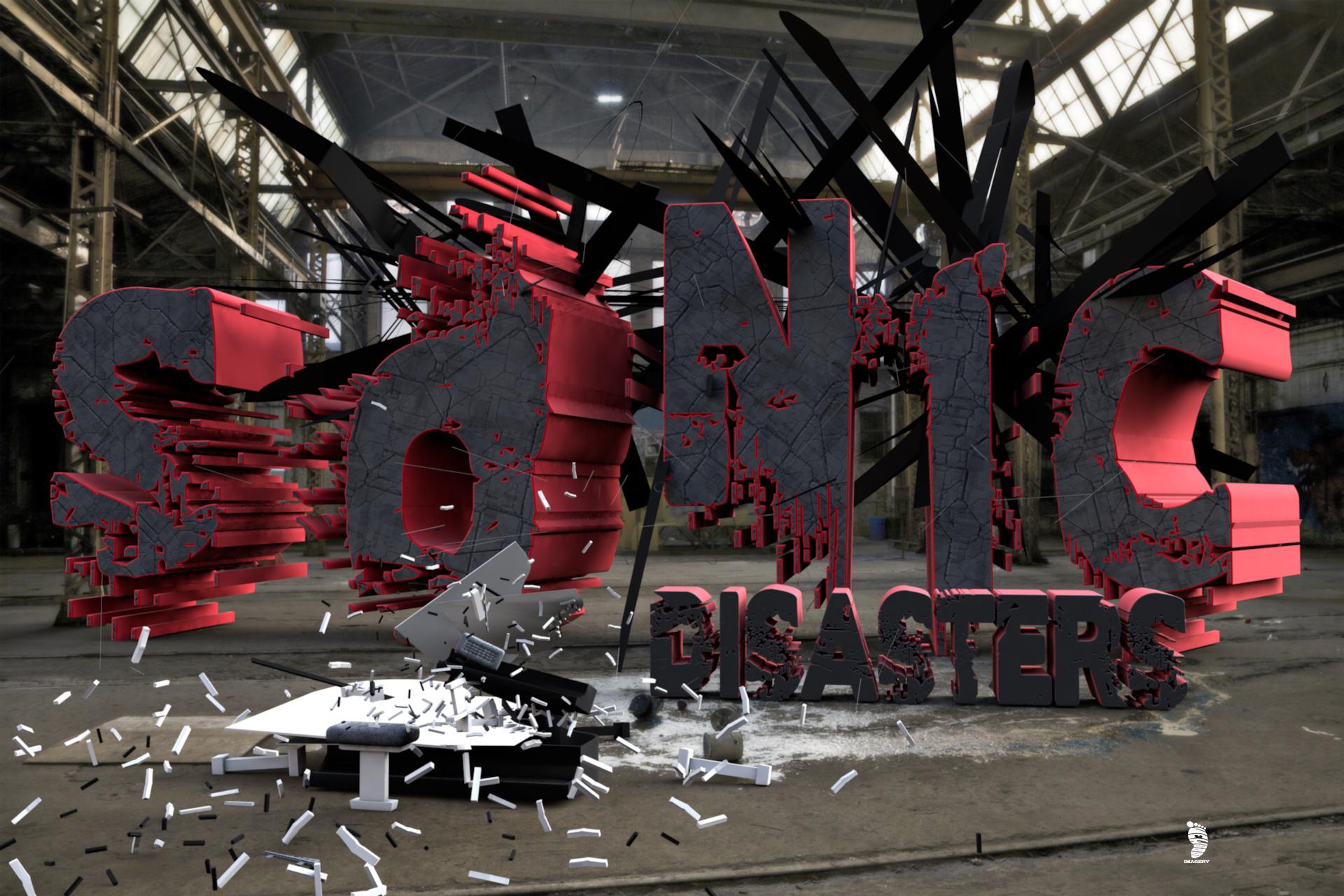 sonic disasters.jpg