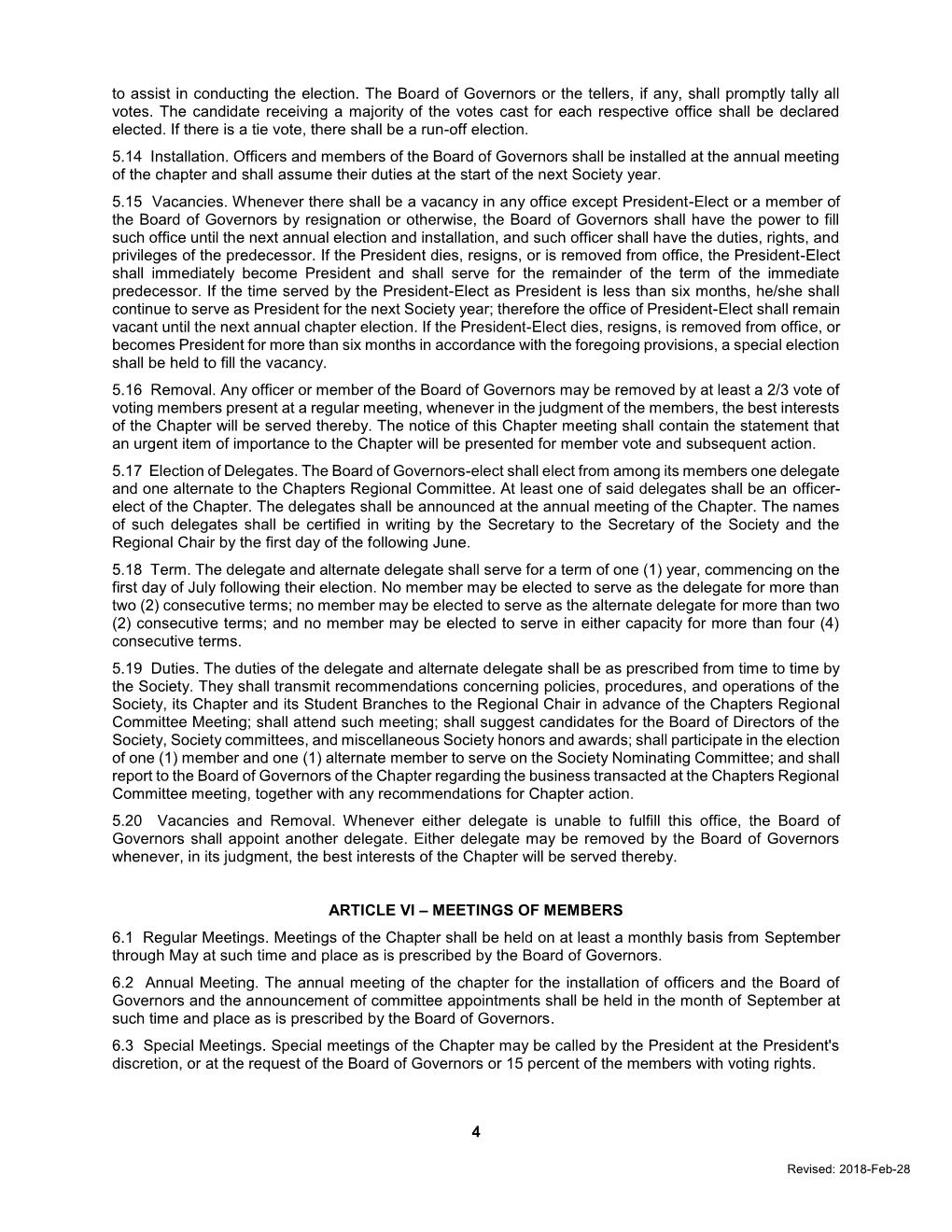 Southern Alberta Chapter CBL Page 004.png