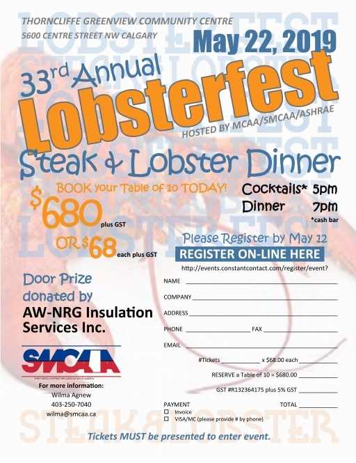 lobsterfest.jpg