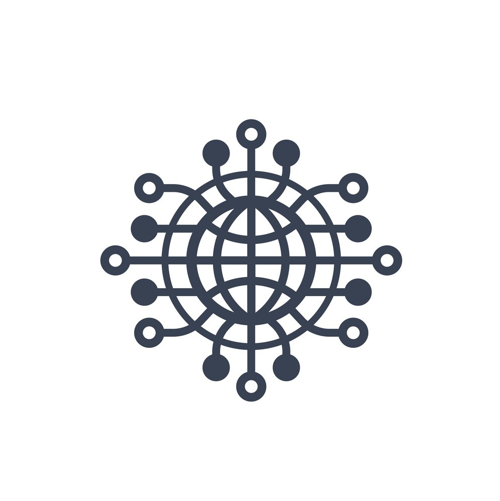 network-connections-icon-vector-21065966 (2).jpg