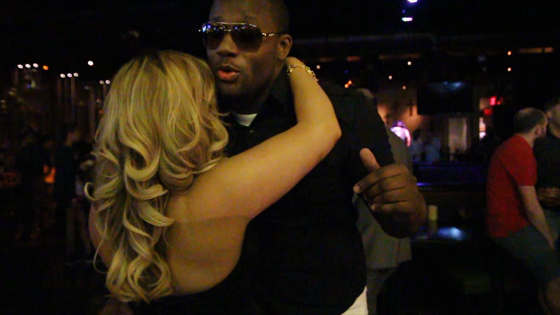 Anthony & Blond Woman Dancing.jpg