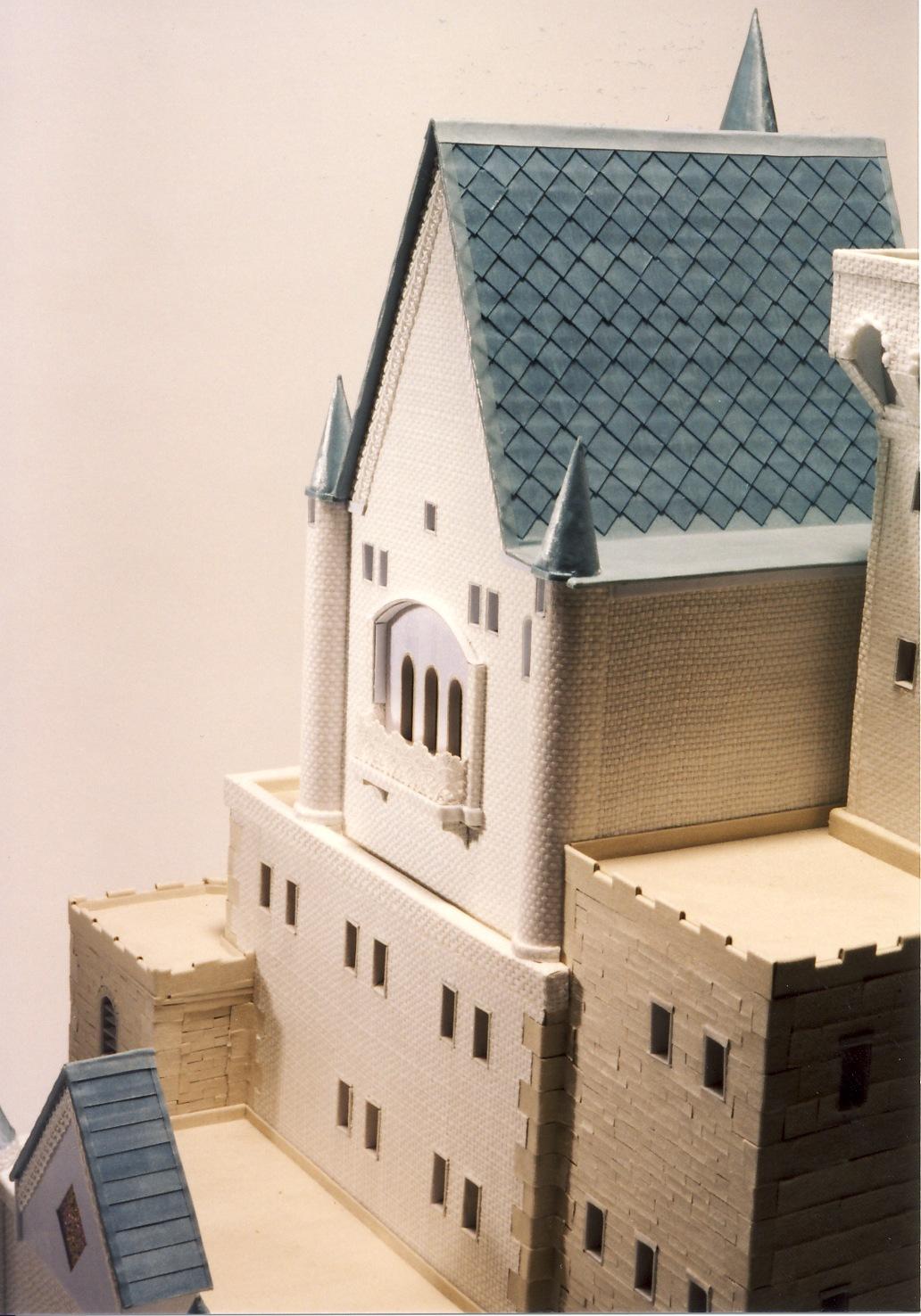 1996-布のお城-02.jpg