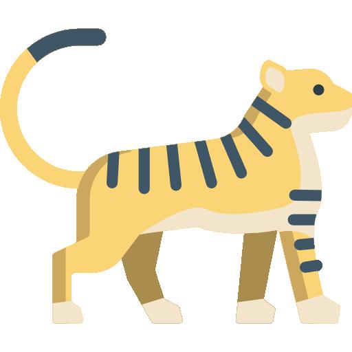 tiger (1).png