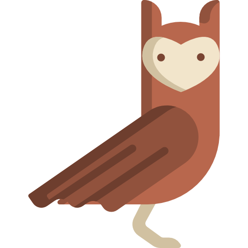 owl (1).png