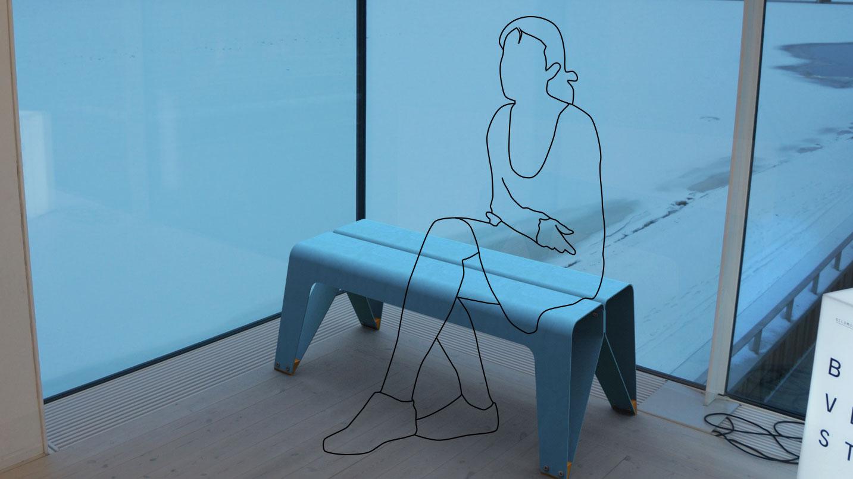 Durapulp-bench.jpg
