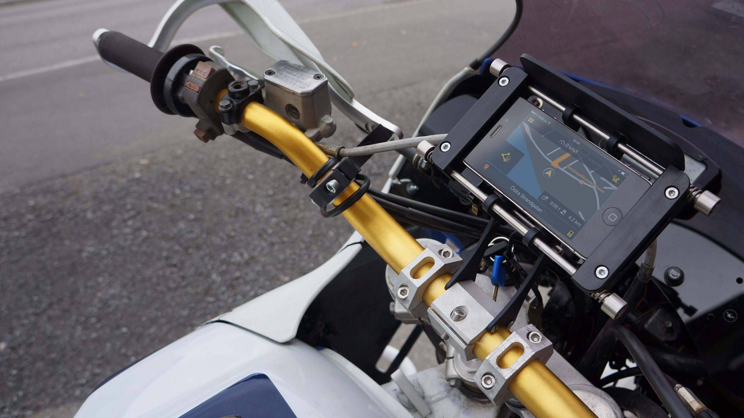 GPSholderonbike.jpg