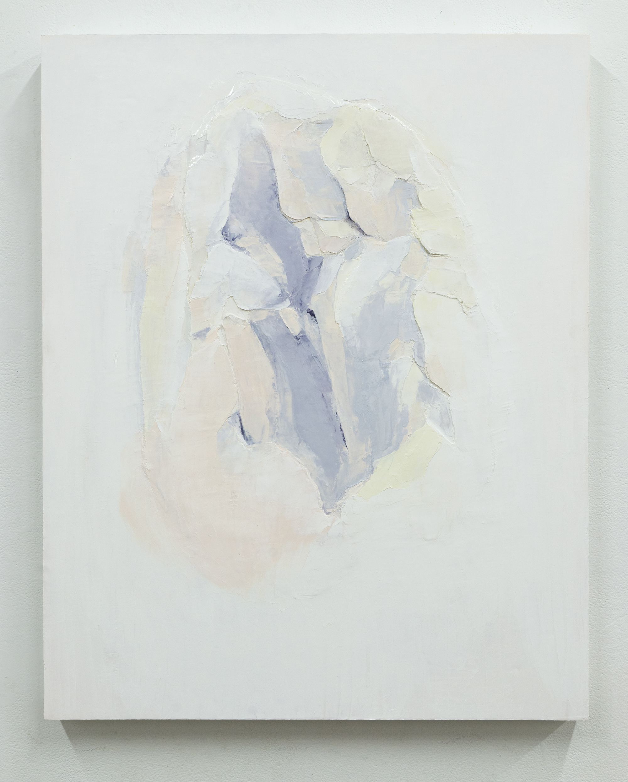 Untitled (Emerge), 2017