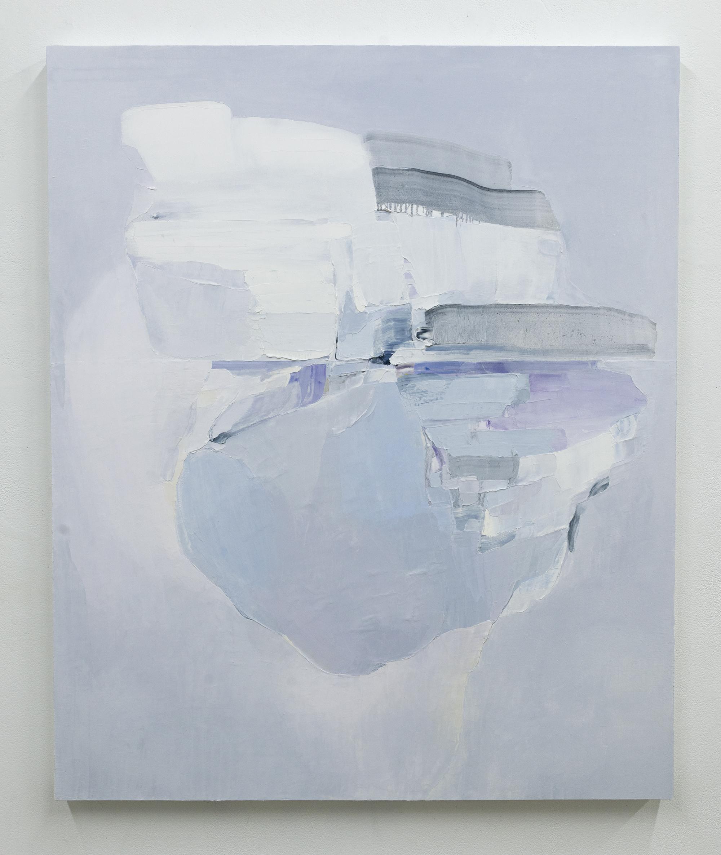 Untitled (Zenith), 2016