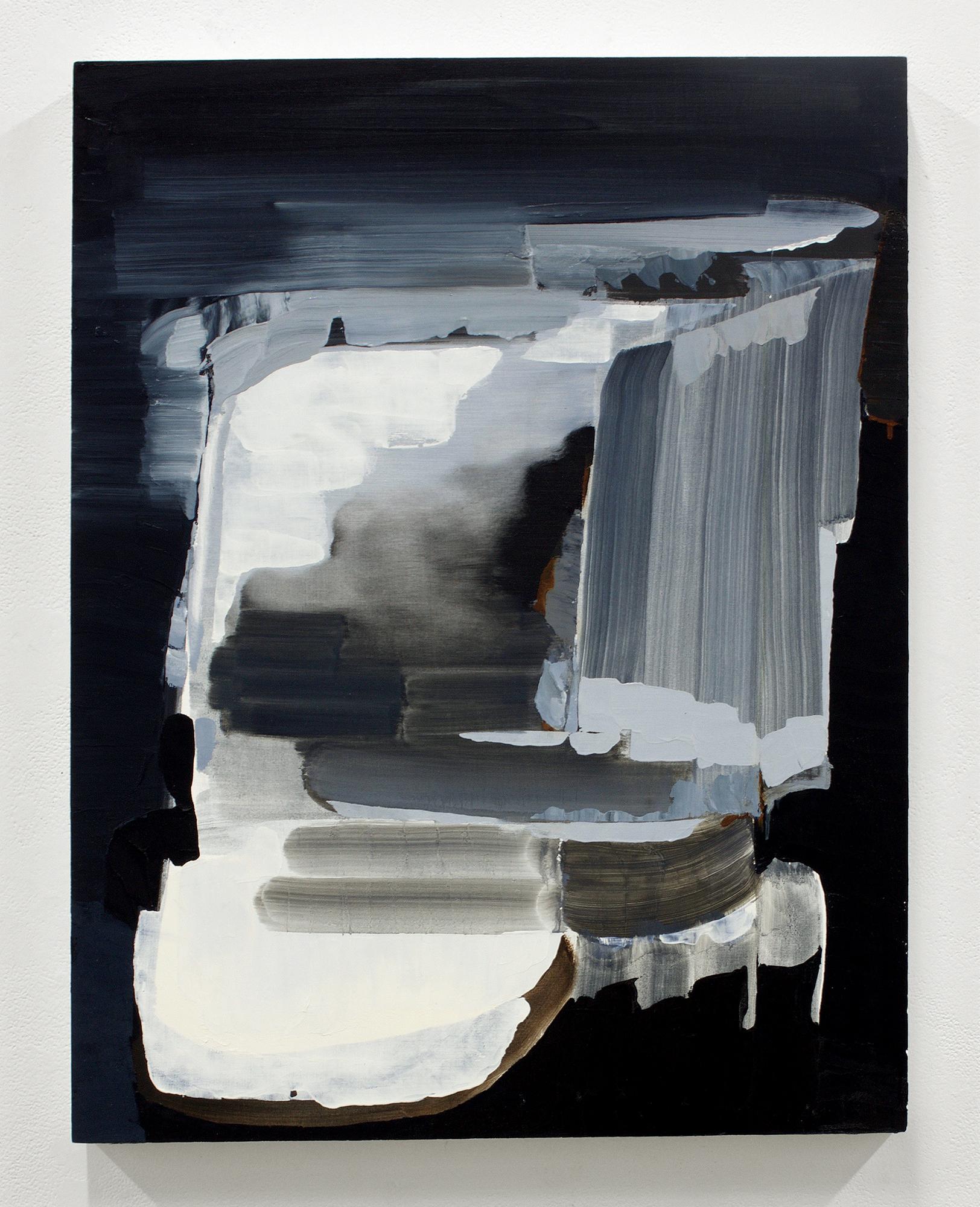 Untitled, 2016