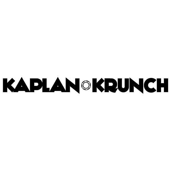 kaplankrunch.png
