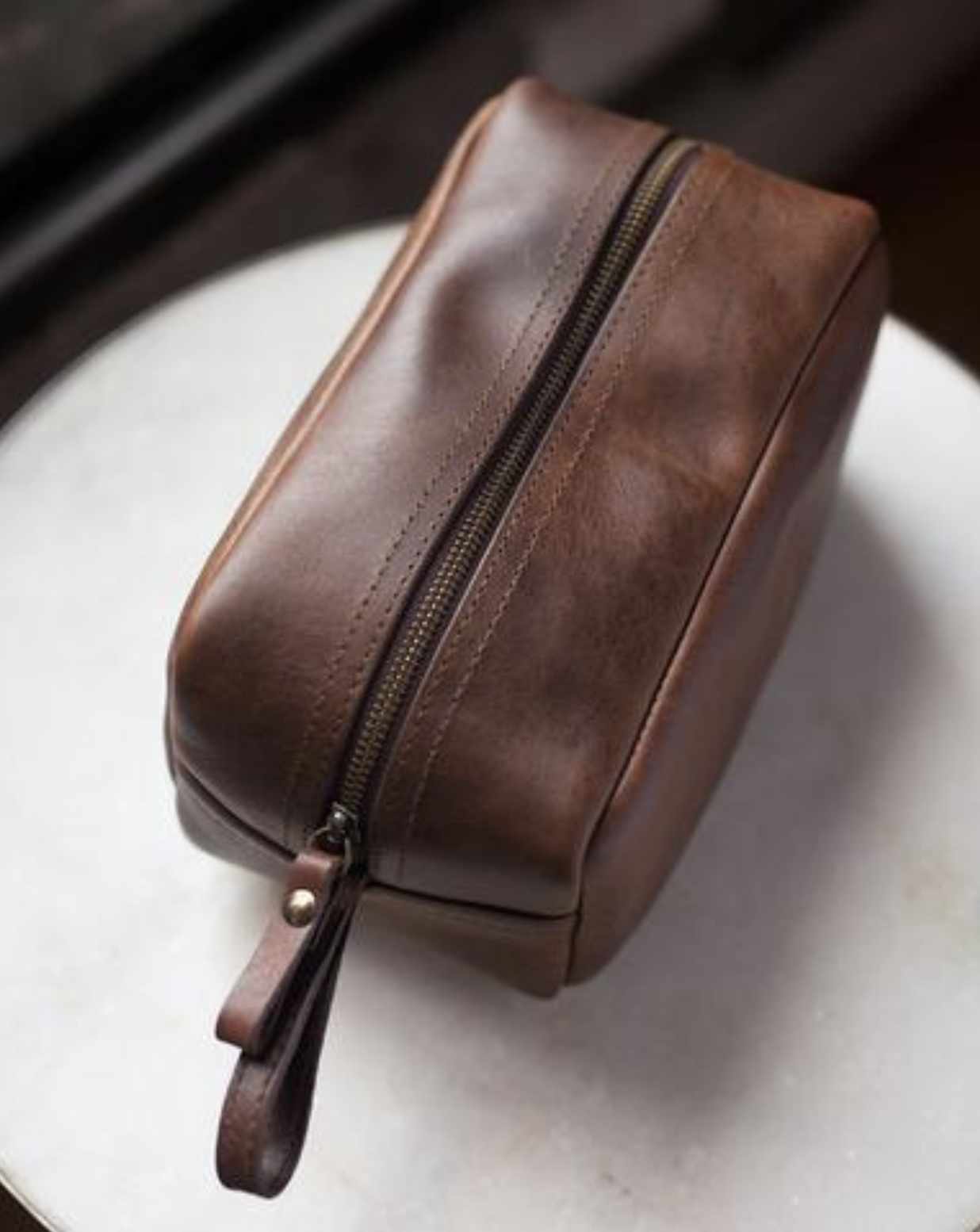 Eco Gifts for Men