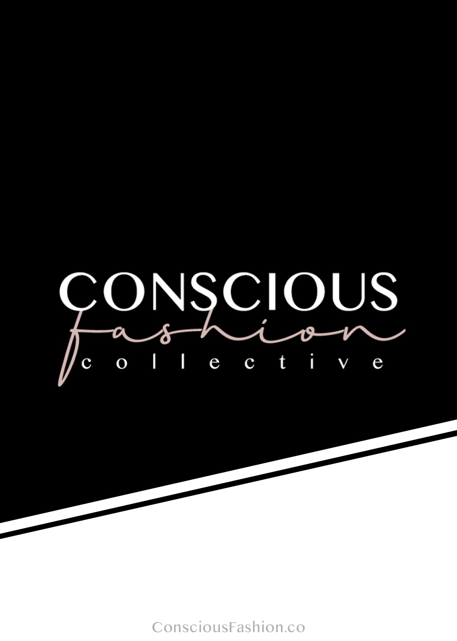 Conscious Fashion Collective
