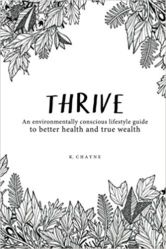 Conscious Fashion Books Thrive.jpg