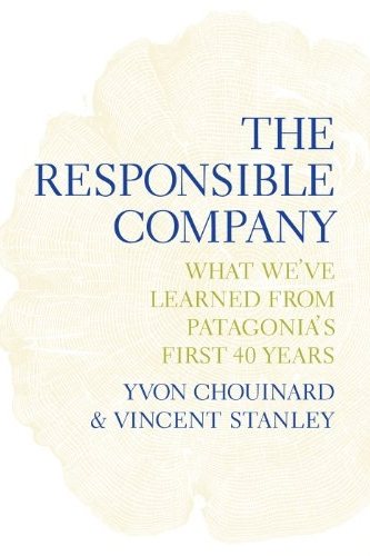 Conscious Fashion Books The Responsible Company.jpg