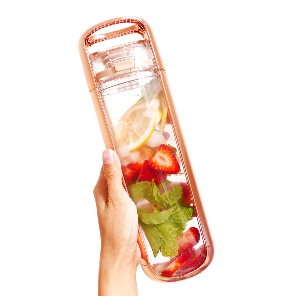 eco-friendly reusable water bottles kor.jpg