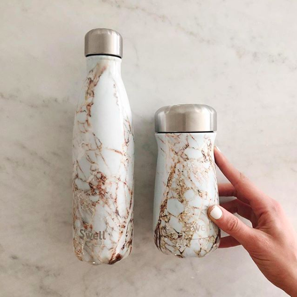 eco-friendly reusable water bottles and coffee mugs swell.jpg