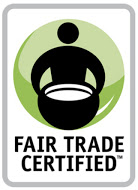 ethical clothing certifications fair trade usa.jpeg