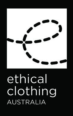 ethical sustainable clothing labels ethical clothing australia.jpg