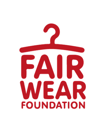 ethical and sustainable clothing certifications fairwear foundation.png