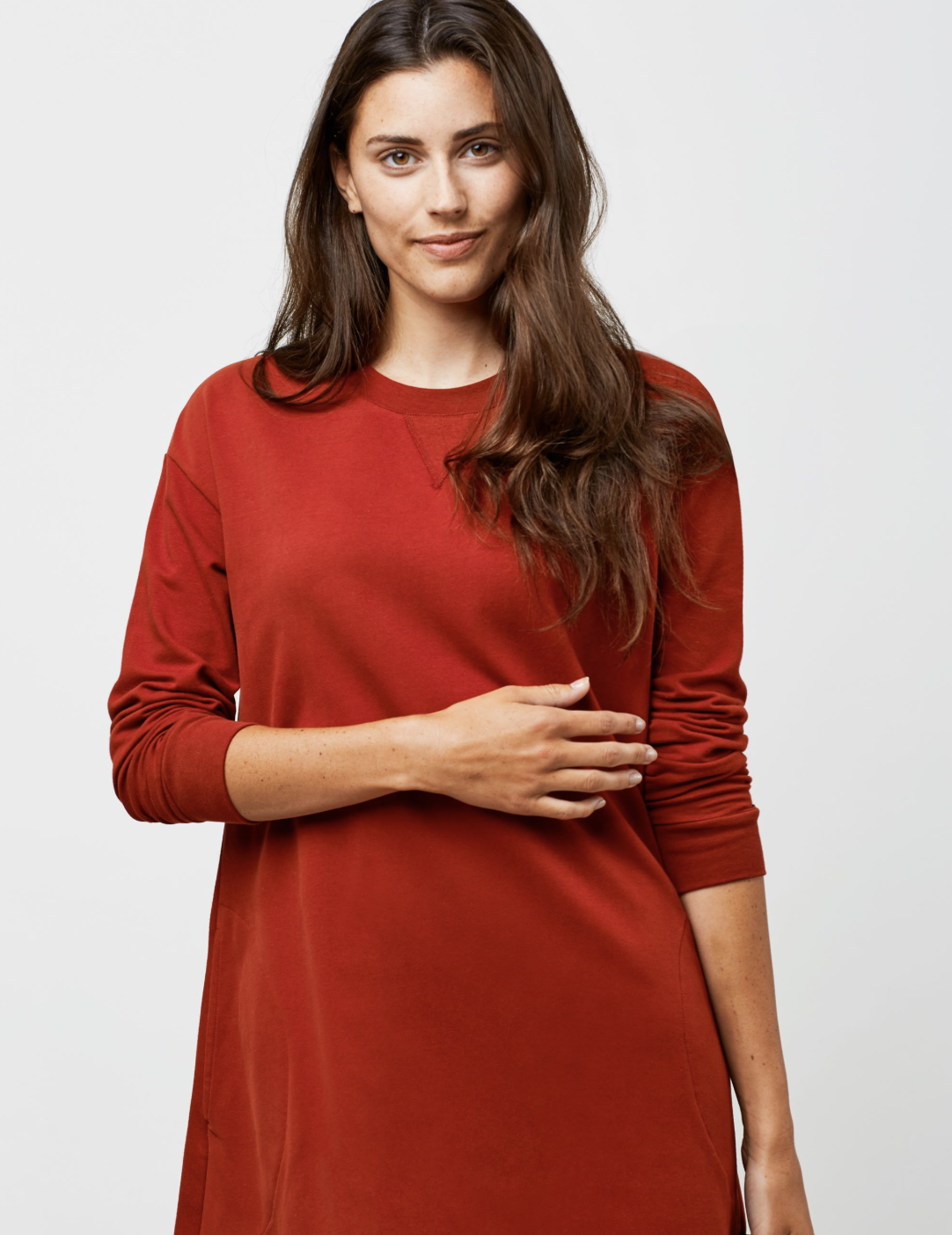 United By Blue | Top Sustainable Fashion Stores Online | Conscious Fashion Collective