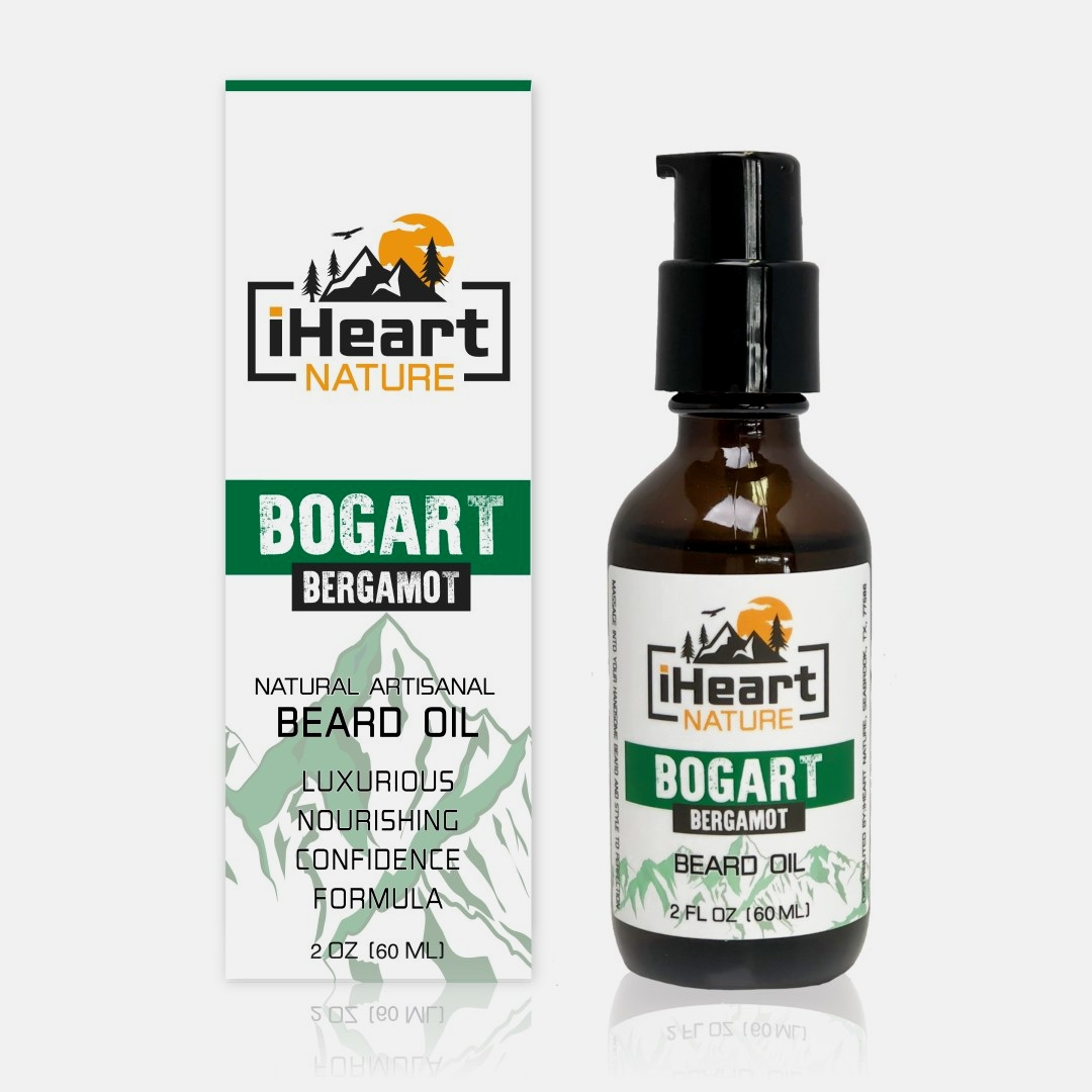 Eco-Friendly+Father%27s+Day+Gift+Ideas+Bogart-Mens-Beard-Oil+iHeart+Nature.jpg