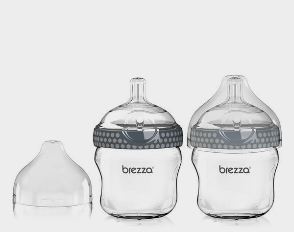 Eco+Friendly%2C+Nontoxic+Gifts+for+Expecting+Moms+Brezza