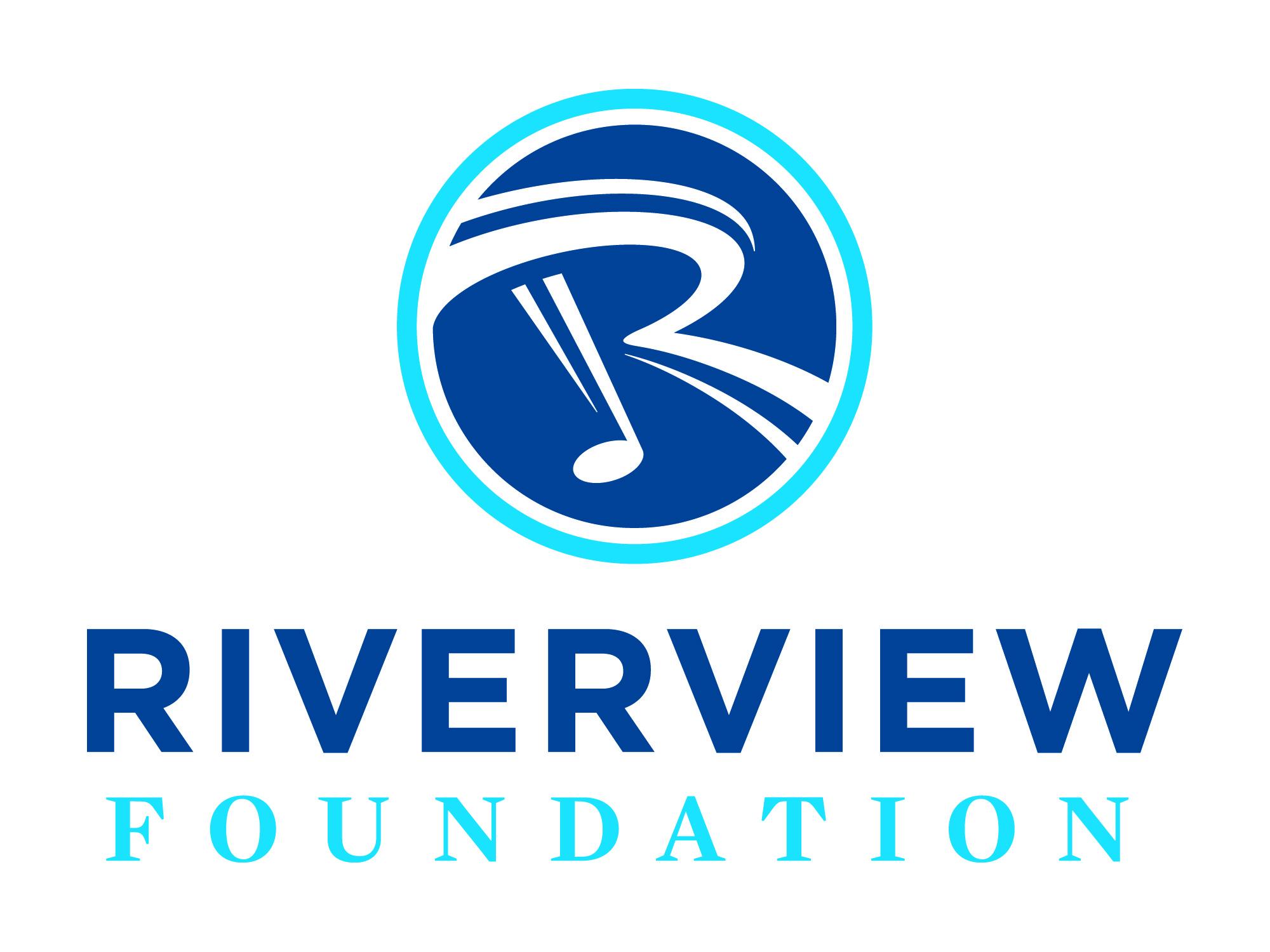 RiverviewFoundation_Main_Logo.jpg