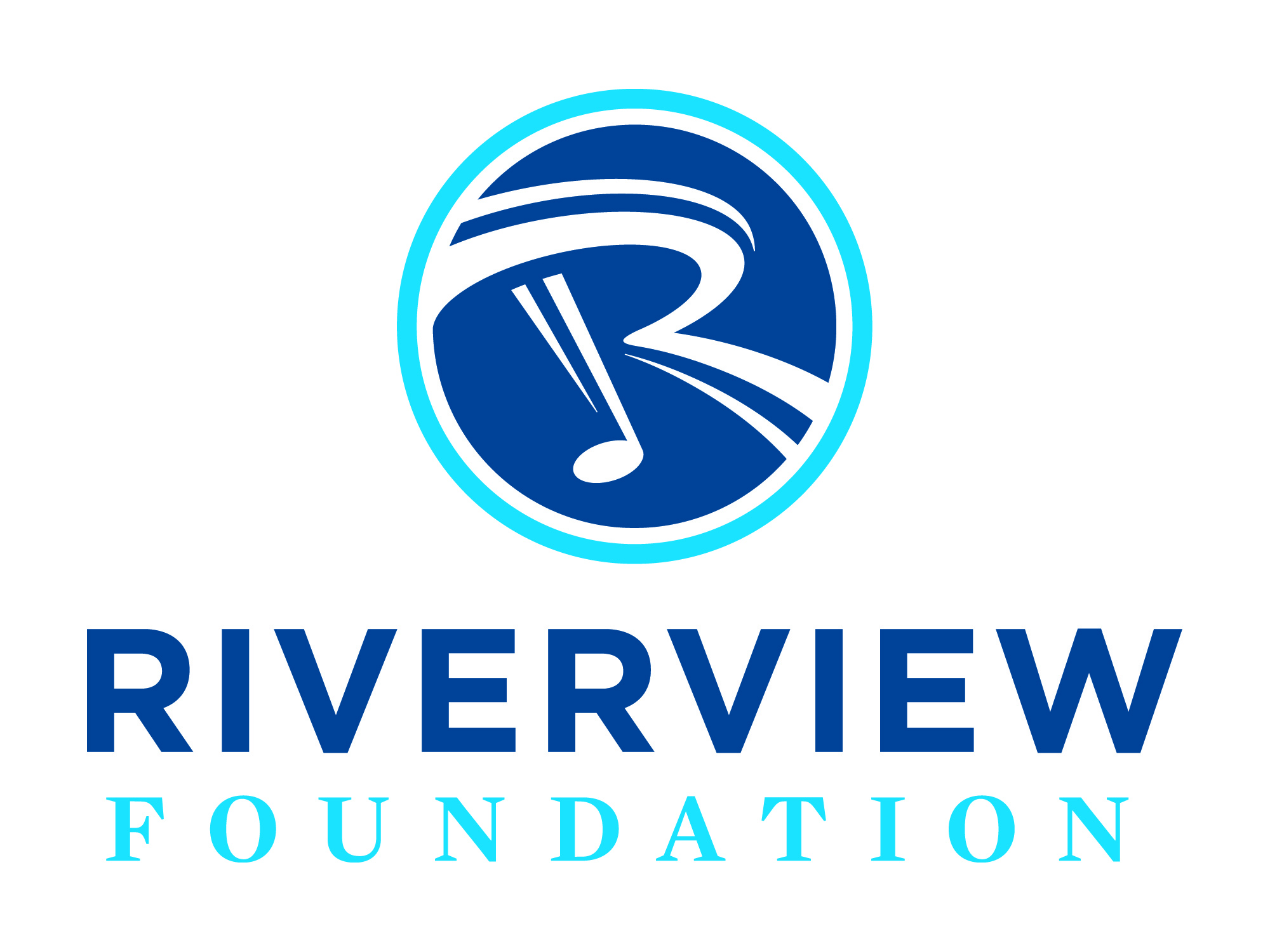 SERFA appreciates the generous support of the Riverview Foundation.