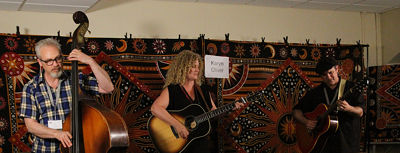 IMG_5354 Private showcase Karyn cropped.png