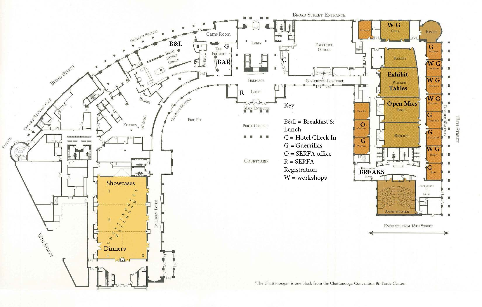 Hotel_Layout_Chart for web.jpg