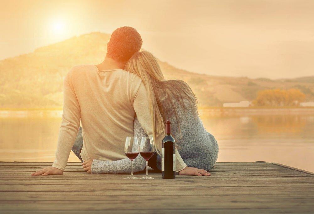 Dating in charlotte login