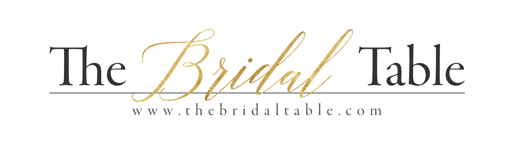 The-Bridal-Table-with-website.png