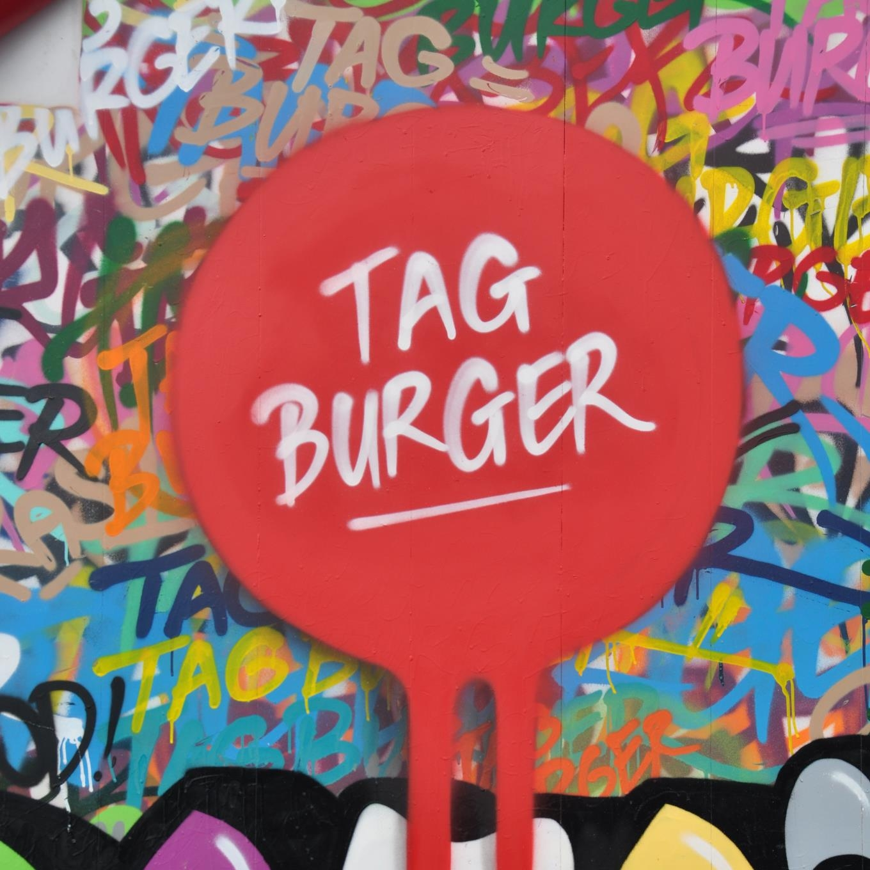 tag burger.jpg